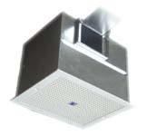 Buy Zephyr Ceiling Fan
