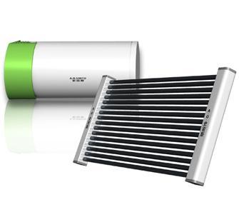 Buy A.O. Smith SWHN100A Solar Heater