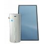 Buy SolarActive SA-1x50FE Solar Water Heater