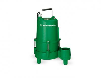 Buy Hydromatic SHEF45 Submersible High Head Effluent Pump 230V/1PH
