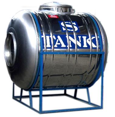 Buy Irrigation Holding Tanks