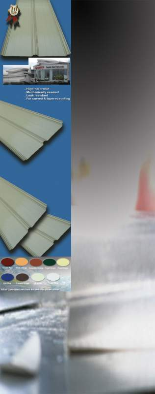 Buy Cold Rolled Steel Complying JIS G 3141 SPCC Coated with Galfan the eutectic mixture of zinc and aluminum