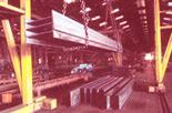 Buy Profile of Steel Construction