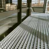 Buy Privacy Louvres