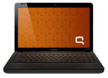 Buy Compaq Presario CQ43-111TU Notebook