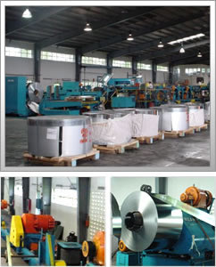 Buy Tin-Processing Equipment.