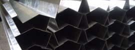 Buy Customized Sheet Metal Fabrication