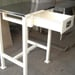 Buy Hardness Table