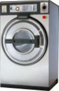 Buy Laundry Equipments