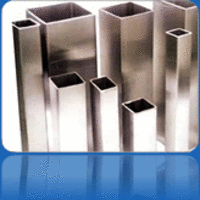 Buy Products Square Tubes
