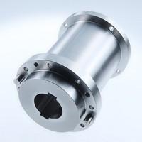 Buy Magnetic Couplings > Bearings LMF1
