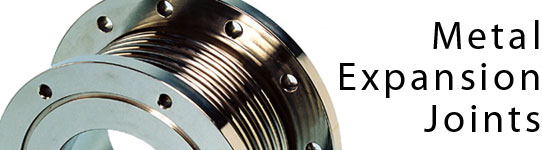 Buy Expansion Joints Metal