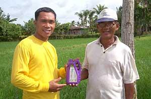 Buy Liquid Biofertilizers