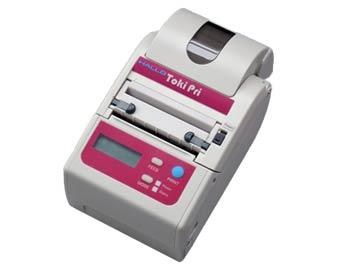 Buy TokiPri Time Printer