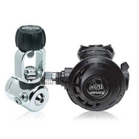 Buy Reg. Apeks AT-20