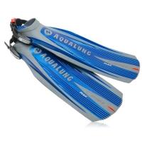 Buy Nadadeiras Blades Flex