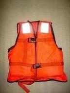 Buy Work Vest Type Lifejacket, F2