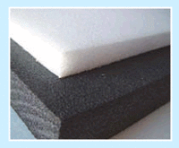 Buy Cross-linked Polyethylene Foam