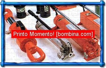 Buy Hydraulic Hand Pump