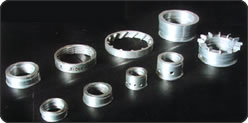 Buy Product Range/Spare Parts