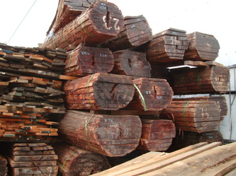 Buy Exotic Wood Lumber Breed