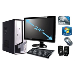 Buy PCRX Home PC Deluxe