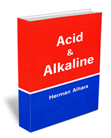 Buy Alkaline Ionized Mineral Water