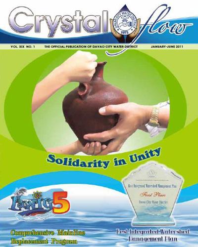 Buy Drinking Water Artesian