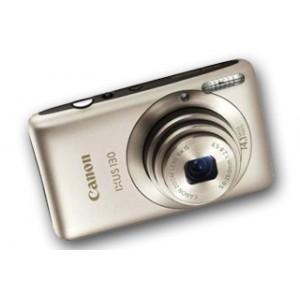 Buy Canon IXUS 130 IS Camera