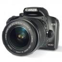 Buy Canon EOS 1000D SLR Camera
