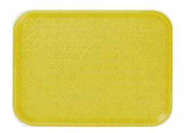 Buy Ffast Food Tray Code: ZBL-801 35 x 27cm