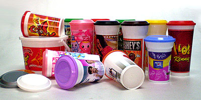 Buy Cups Disposable