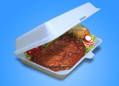 Buy Lunch Box Medium