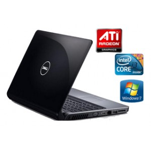 Buy Dell Inspiron 14R Home Basic Notebook