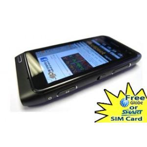 Buy Nokia N8 Smartphone