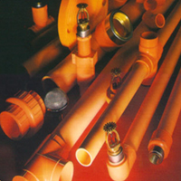 Buy Pipes & Fittings » Blazemaster