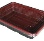 Buy Rectangular Bento Boxes