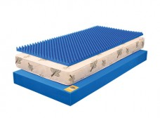 Buy Bio Aire Mattress Topper
