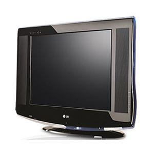"""Buy 21"""" Ultra Slim TV"""
