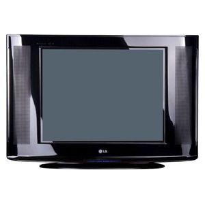 Buy Ultra Slim TV 21SA3RG