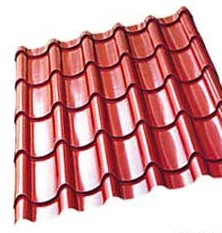 Buy Tilestar Excel Chuayuco Steel's