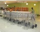 Buy Trolley Metal Trade