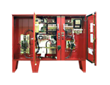 Buy Power Transfer Switches