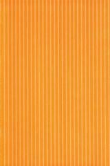 Wall Tiles Astoria Orange