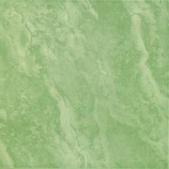 Wall Tiles Hanna Dark Green
