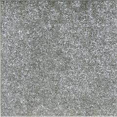 Floor Tiles Bergamo Black