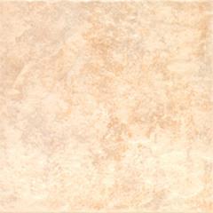 Floor Tiles  lancaster beige
