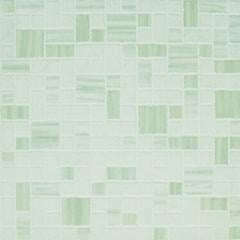 Ceramic Tiles  Nevada Green