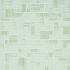 Ceramic Tiles  Nevada Green