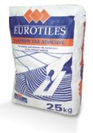 Tile  Adhesive,